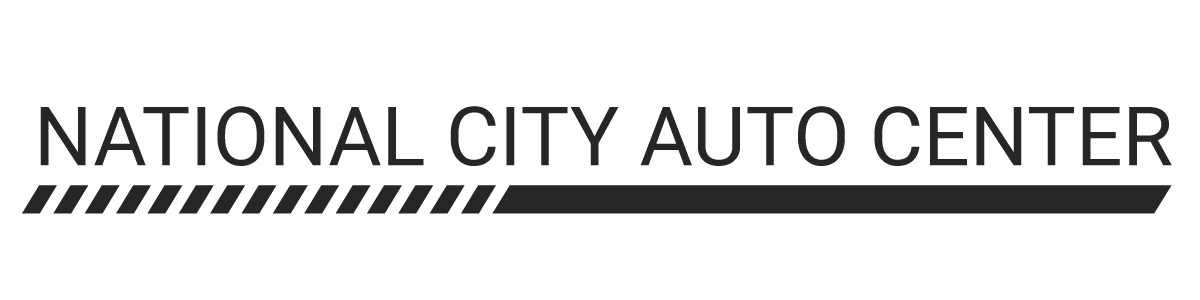 National City Auto Center >> Used Cars National City Used Pickups For Sale Bonita Ca