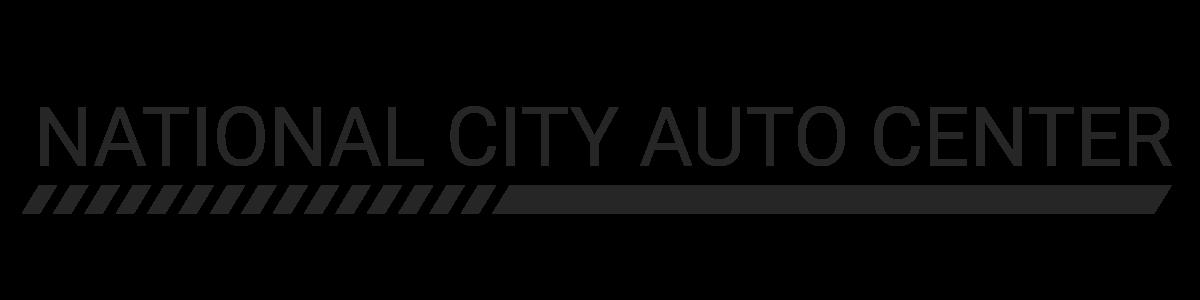 NATIONAL CITY AUTO CENTER INC