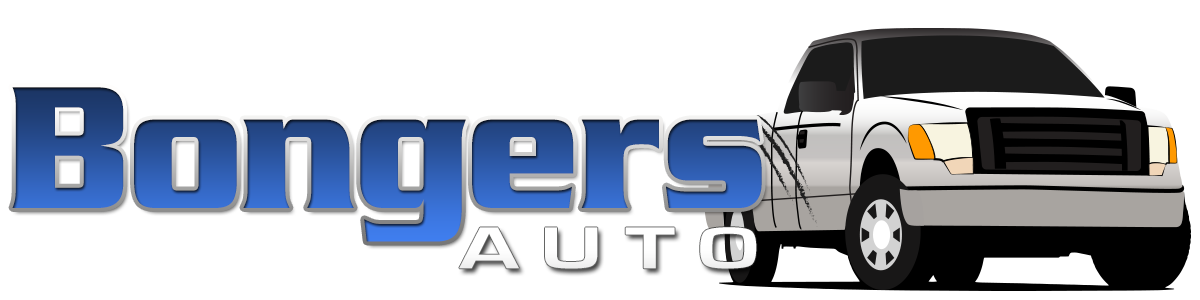 Bongers Auto