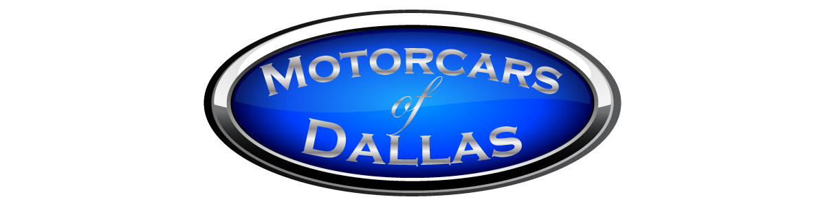 Motorcars of Dallas