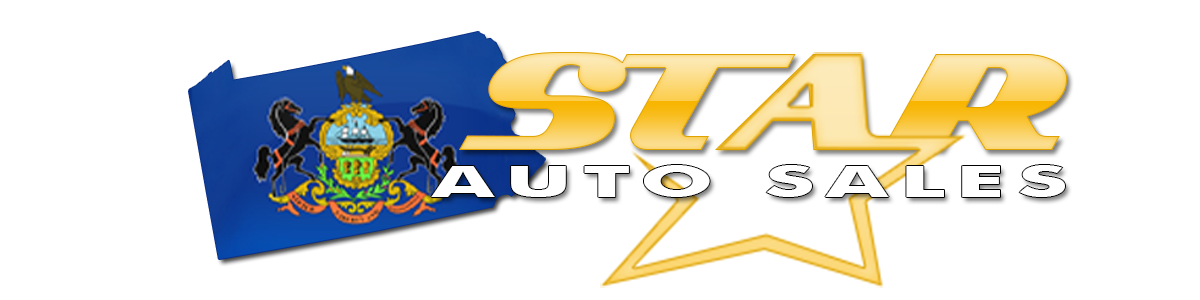 Star Auto Sales