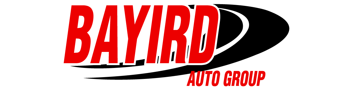 Bayird Pre-Owned Supercenter of Jonesboro