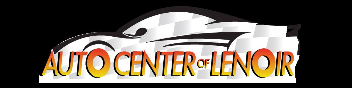 Auto Center of Lenoir