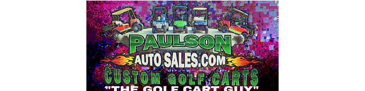 2018 advanced ev 2 2 samples in chippewa falls wi paulson auto sales