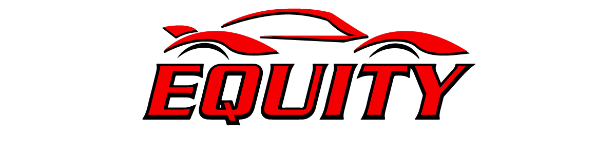 EQUITY AUTO CENTER GLENDALE