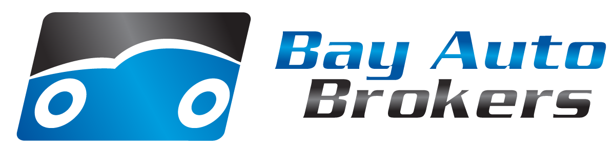 Bay Auto Brokers