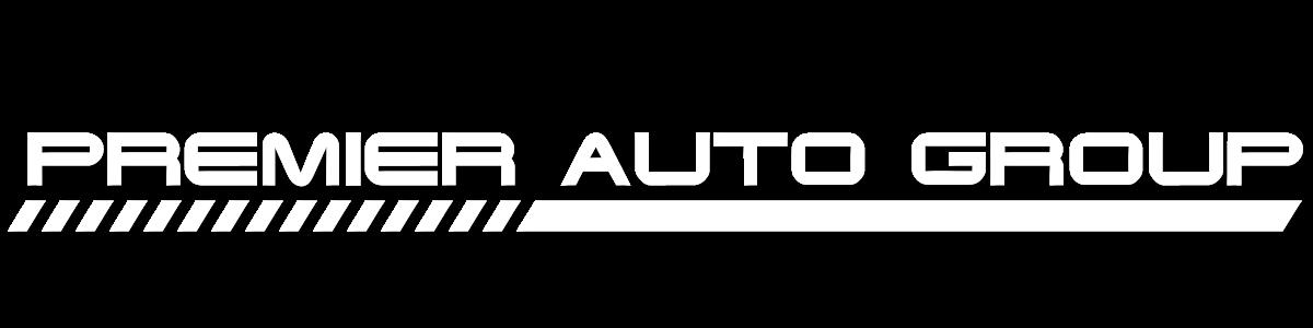 Premier Auto Group >> 2015 Ford Fusion Se In Durham Nc Premier Auto Group