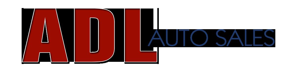 ADL Auto Sales