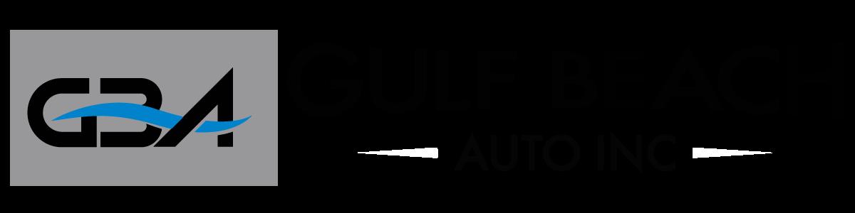 GULF BEACH AUTO INC