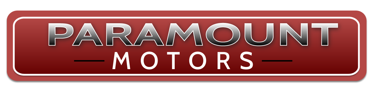 paramount motors used cars taylor mi dealer