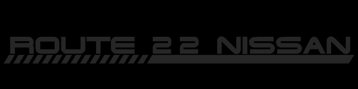 Route 22 Nissan >> Route 22 Nissan Car Dealer In Hillside Nj