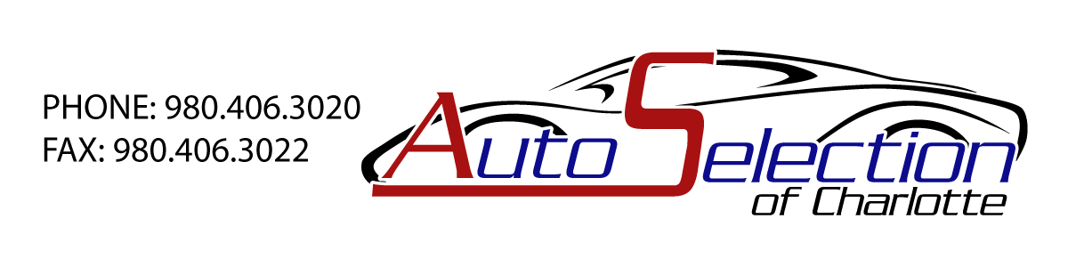 AUTO SELECTION OF CHARLOTTE