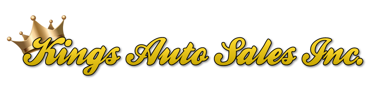 KINGS AUTO SALES INC