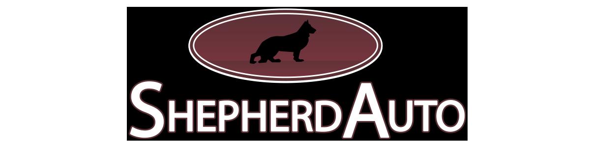 Shepherd Auto Sales