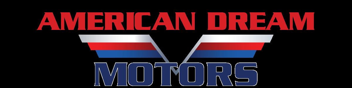 American dream motors used cars everett wa dealer for Clyde revord motors everett wa 98203