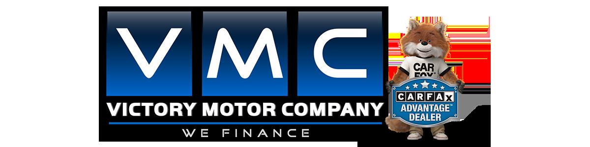 Victory Motor Company