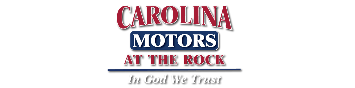 Carolina Motors at the Rock
