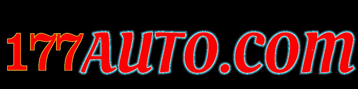 177 Auto Sales
