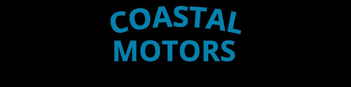 Coastal Motors