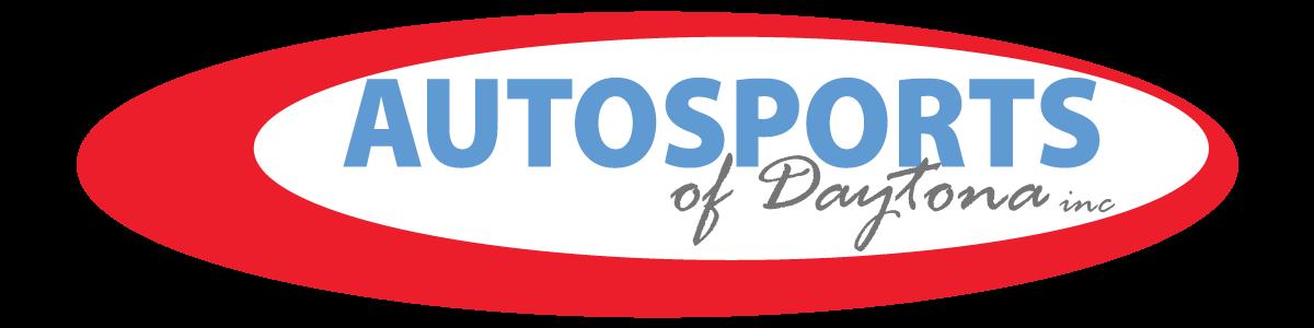 Autosports of Daytona, Inc.