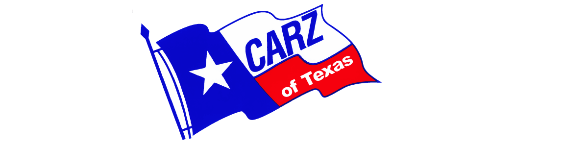 Carz Of Texas Auto Sales