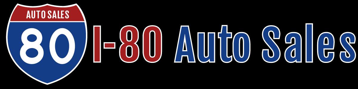 I-80 Auto Sales