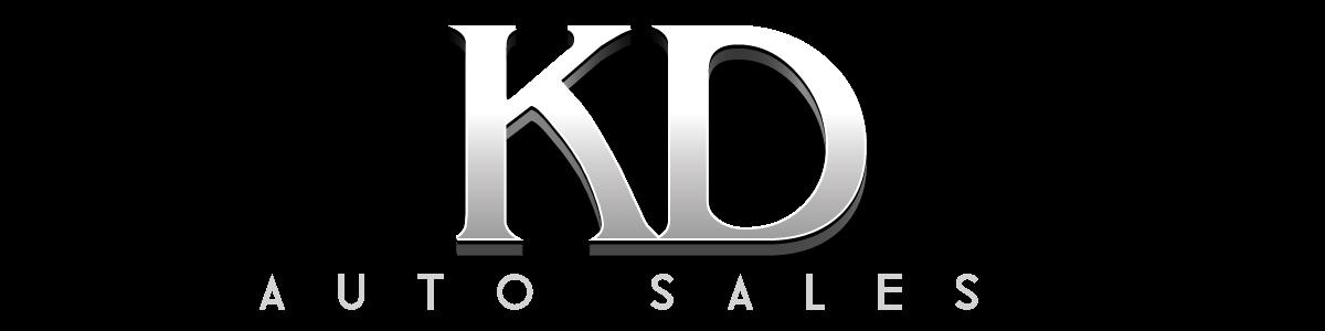 K D AUTO SALES
