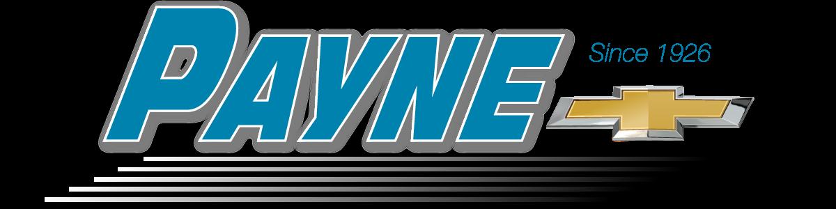 Payne Chevrolet