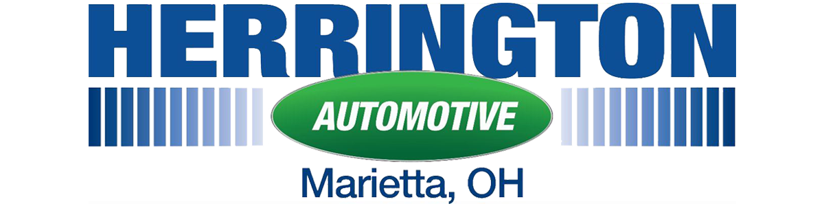 Herrington Automotive Marietta