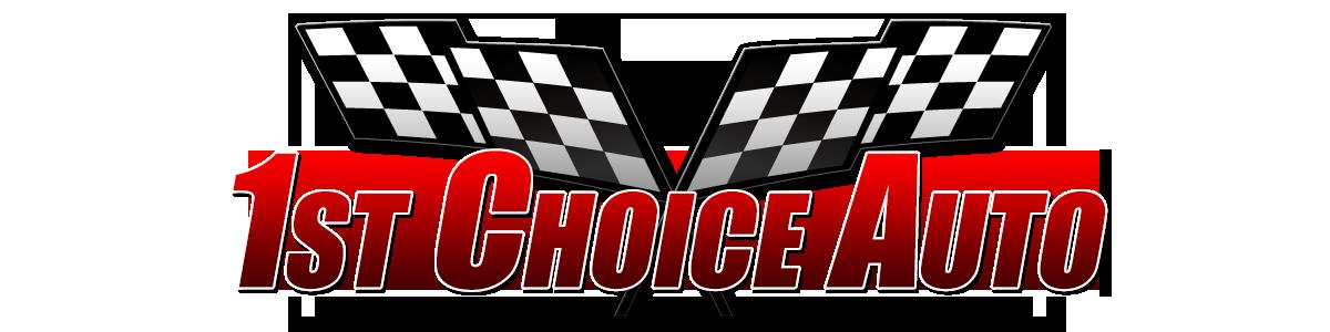 1St Choice Auto >> Mazda For Sale In Sacramento Ca 1st Choice Auto