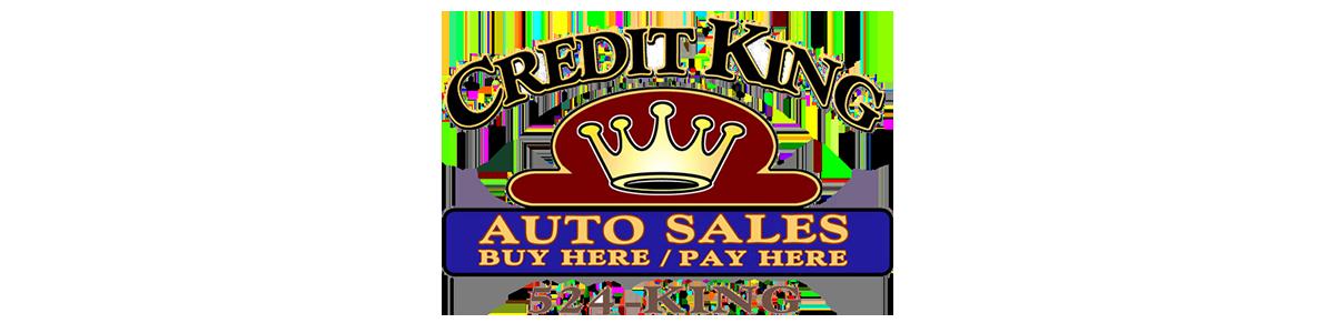 credit king auto sales car dealer in wichita ks. Black Bedroom Furniture Sets. Home Design Ideas