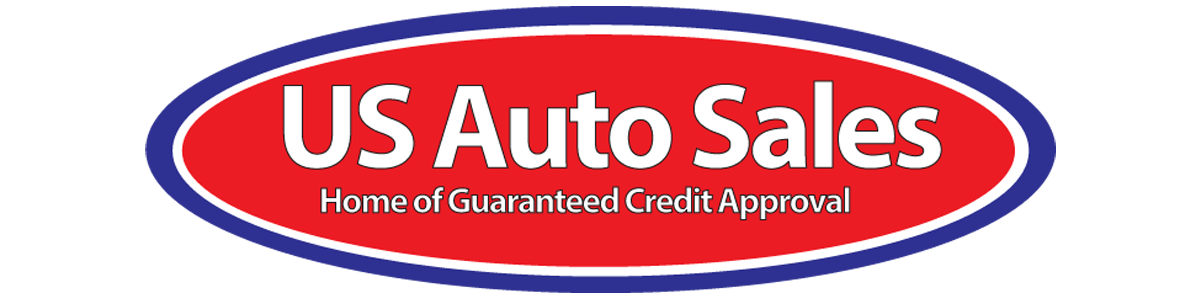 Us Auto Sales Car Dealer In Baltimore Md