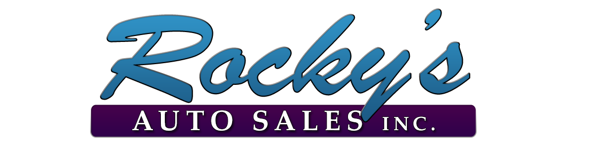 Rockys Auto Sales, Inc