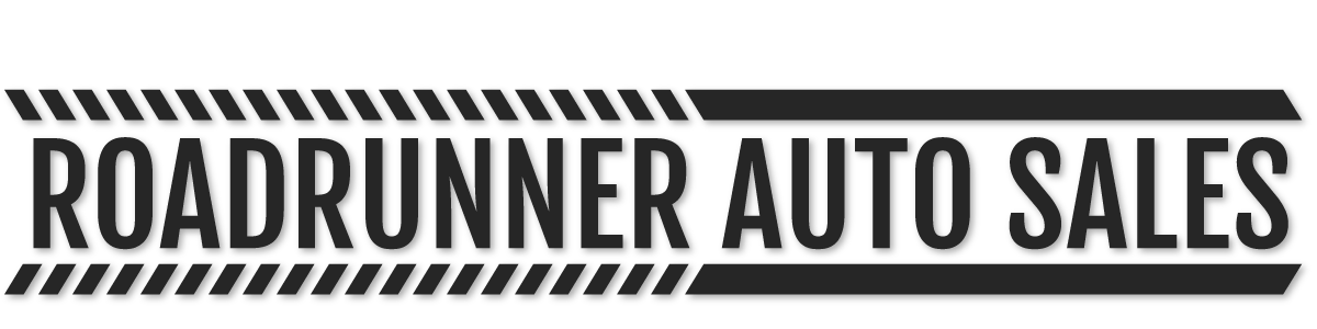 Roadrunner Auto Sales