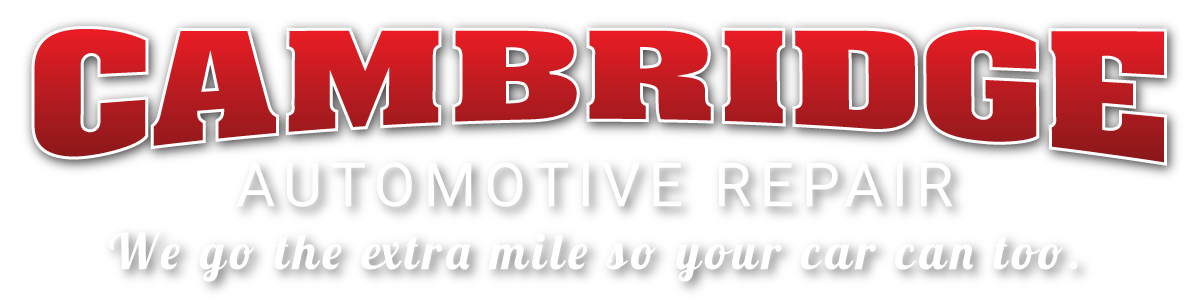 Cambridge Automotive Repair