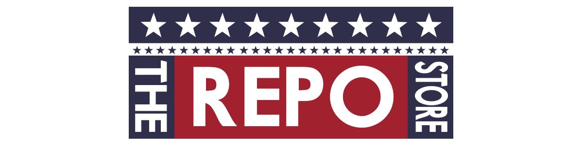 The Repo Store