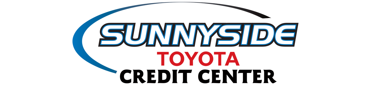 Sunnyside Toyota. 27000 Lorain Road North Olmsted, OH 44070
