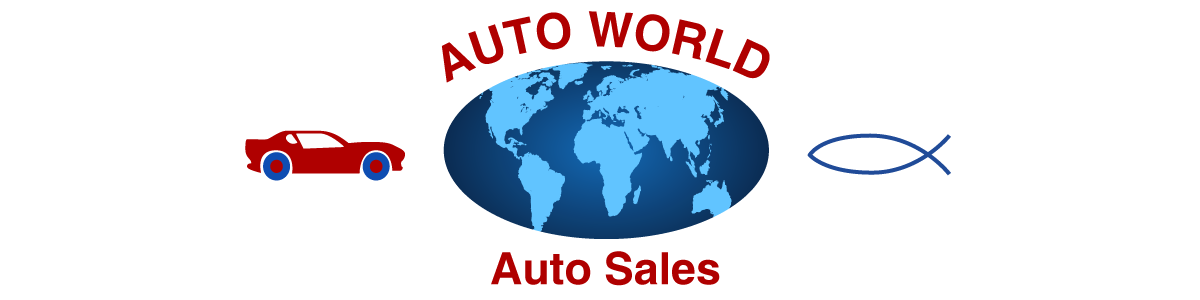 Auto World Auto Sales