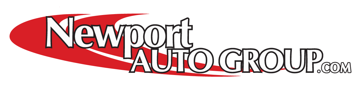 Newport Auto Group