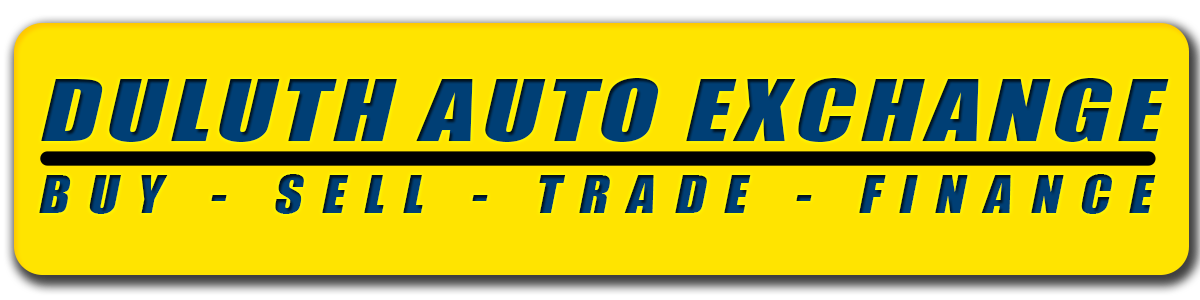 Duluth Auto Exchange