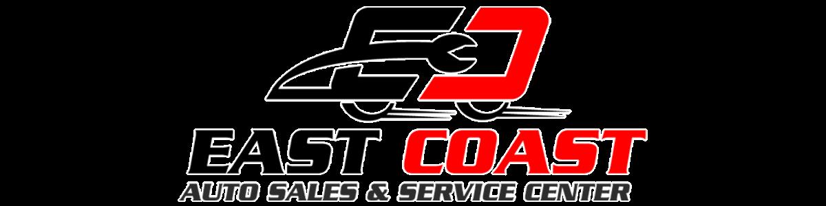 Coastal Auto Group >> East Coast Auto Group Llc Car Dealer In Griswold Ct