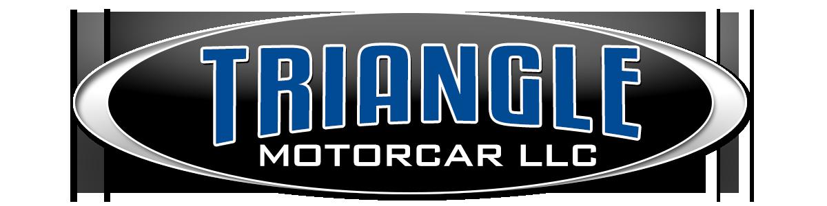 Triangle Motorcar LLC