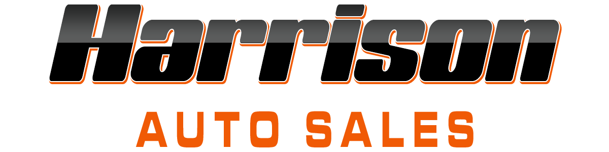 Harrison Auto Sales >> Harrison Auto Sales Car Dealer In Irwin Pa