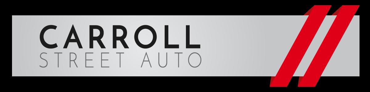 Carroll Street Auto – Car Dealer in Manchester, NH