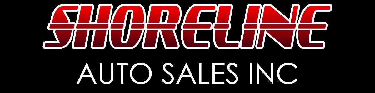 Shoreline Auto Sales LLC