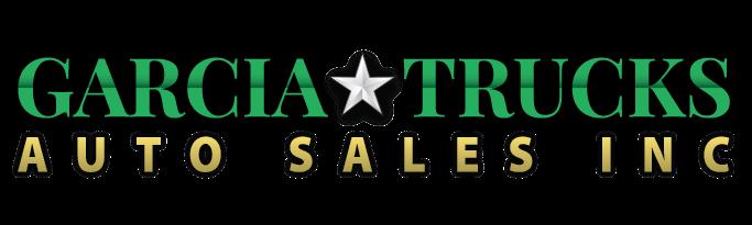 Garcia Trucks Auto Sales Inc Car Dealer In Austell Ga