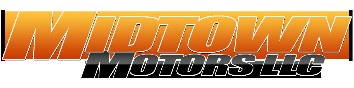 Midtown Motors LLC