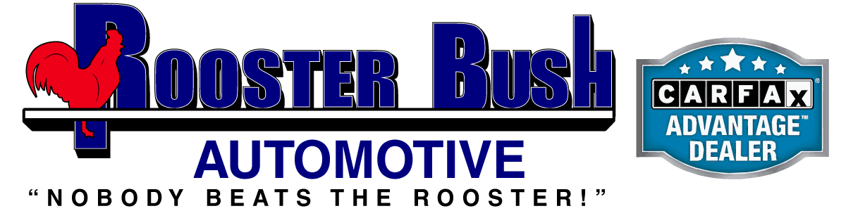 Rooster Bush Automotive