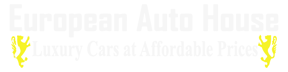 European Auto House >> European Auto House Car Dealer In Los Angeles Ca