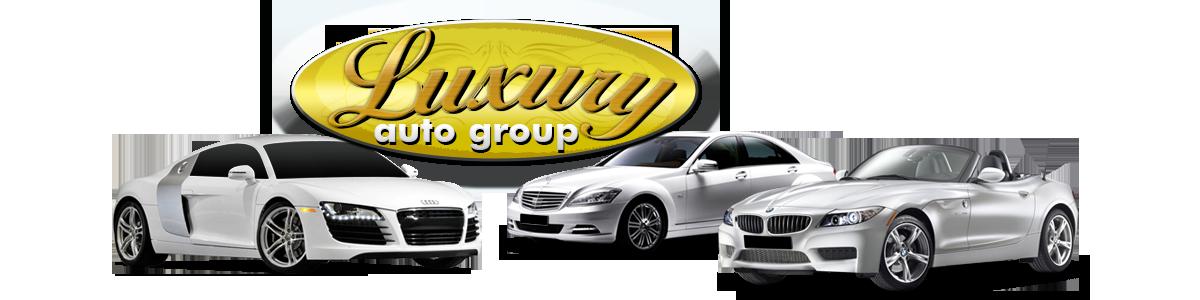 Luxury Auto Group